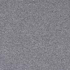Ковролин Matrix Серый 33443 (4.0 м)