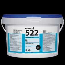 Клей для виниловых и ПВХ покрытий Forbo 522 (13 кг)