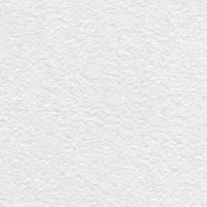 Ковролин ITC Satino Dolce 092 (4.0 м)