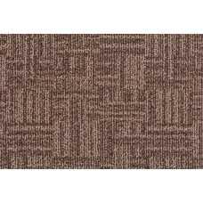 Ковролин Sintelon Panorama коричневый 22046 (3.0; 4.0 м)