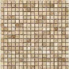 Мозаика из натурального камня Madrid 15