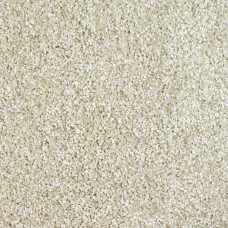 Ковролин Зартекс Tesoro 144 марципан (4.0 м)