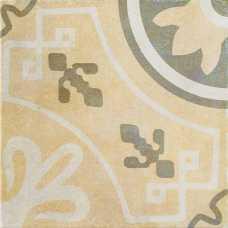 Керамогранит Italon Artwork Сахара 30*30 (натуральный)