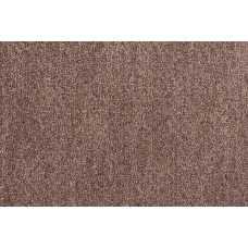 Ковролин Sintelon Port коричневый 93244 (3.0; 4.0 м)