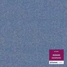Плитка ПВХ Tarkett Murano Aquamarine