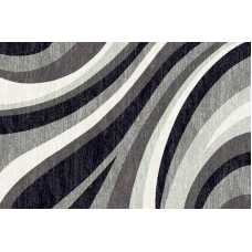 Ковер Merinos Silver d234 Gray 3,00*4,00