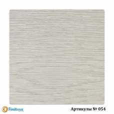 Стеновые ламинированные панели Finitura 3D арт. 054