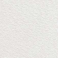 Ковролин ITC Satino Dolce 030 (4.0 м)