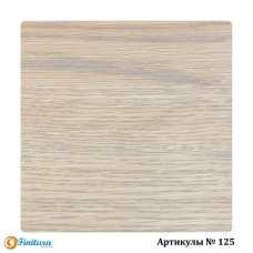 Стеновые ламинированные панели Finitura 3D арт.125