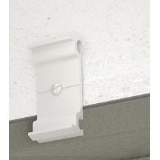 Крепёжная клипса ALN-K50