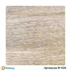 Стеновые ламинированные панели Finitura 3D арт.028