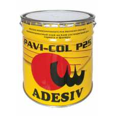 Паркетный клей Adesiv PAVI-COL P25 (21кг)