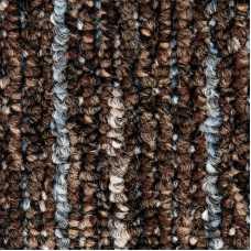 Ковролин Balta King New Темно-коричневый 895 (4.0 м)