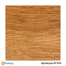 Стеновые ламинированные панели Finitura 3D арт.056