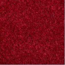 Ковролин Balta Candy New Красный 180 (4.0 м)