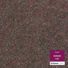 Плитка ПВХ Tarkett Murano Ruby