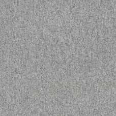 Ковролин Olimp 39366  (4.0 м)