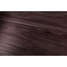 Плитка ПВХ Wonderful Luxe Mix Opex violet LX 181